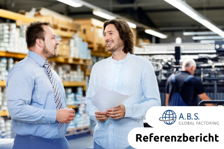 Referenzbericht-Sellmore-A.B.S.Global-Factoring